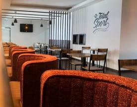 Total Sports Restaurante, Vila Nova de Gaia