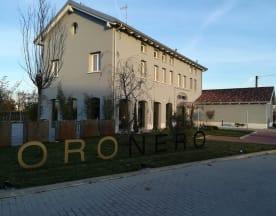 Oro Nero, Reggio Emilia