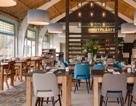 Restaurant Houtplaats, Rheden