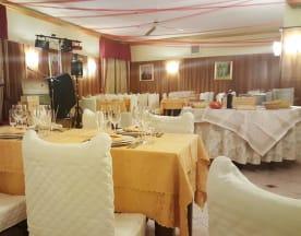 Hotel Ristorante Reale, Lurisia
