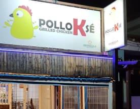 PolloKse, La Nucia