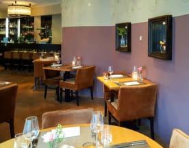 Restaurant La Niche, Apeldoorn