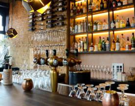 Cotazur, de culinaire bistro van Rotterdam, Rotterdam