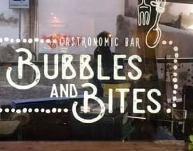 Bubbles and Bites, Cascais