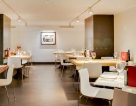 La Taberna del Gourmet, Alicante (Alacant)