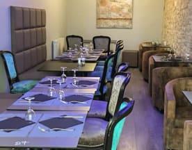 Le Sept Bar, Villefranche-sur-Saône