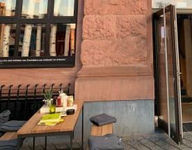 HANS IM GLÜCK Burgergrill & Bar - Dortmund HANSAPLATZ, Dortmund