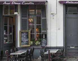 Aux Deux Cocottes, Lille