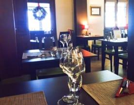 Chez Pipio, Schiltigheim