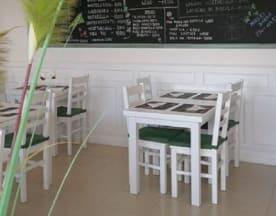 Moretti Pizzeria Barra, Gafanha da Nazaré