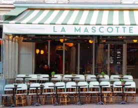 La Mascotte Saint Honoré, Paris