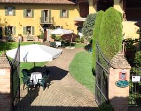 Dubini, Mombello Monferrato