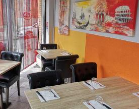 Mond'o Pizza, Toulouse