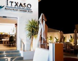 Itxaso Restaurant Lounge Club, Castelldefels