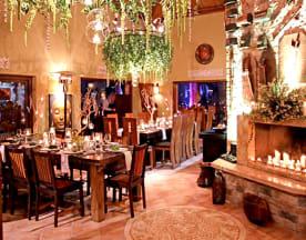 Kuta Restaurant, Isola Di Capo Rizzuto