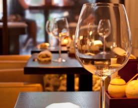Calma Balkan Cuisine, Costa Adeje