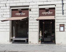 Acquapazza, Firenze