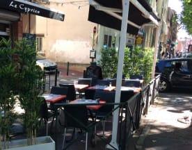 Le Cyprien, Toulouse