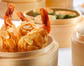 Restaurant Peking, Amersfoort