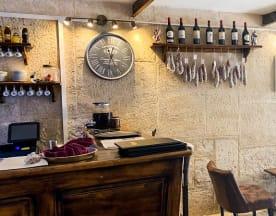 La Crypte, Béziers