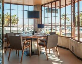 Rosa Del Mar Restaurante & Club, Palma de Mallorca