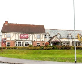 Toby Carvery - Dodworth Valley, Barnsley