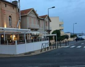 La Toquade, La Seyne-sur-Mer