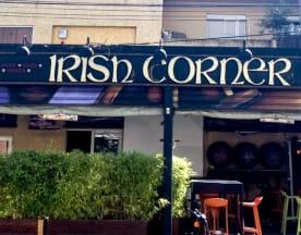 Irish Corner, Montpellier