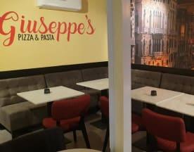 Giuseppe's, Hellevoetsluis