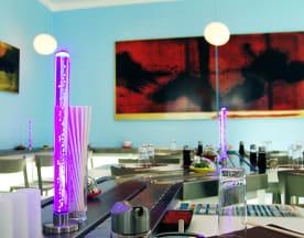 Ryujin Sushi Lounge, Bordeaux