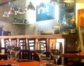 El Lloc Cafè Bistrot, Figueres