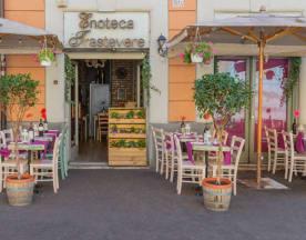 Enoteca Trastevere, Roma