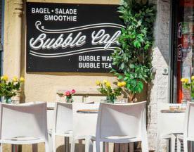 Bubble Café, Antibes