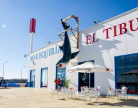 Rodu El Tiburón, Villafranca De Los Barros