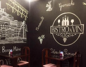 Bistrô à Vin, Fortaleza