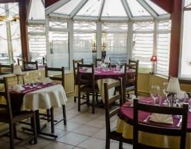 L'Assiette du Gournaysien, Gournay-sur-Marne