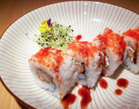 Itoya sushi, A Coruña