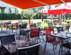 l'Endroit Villefranche, Villefranche-sur-Saône
