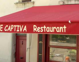Le Captiva, Montpellier