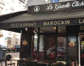 La Gazelle Clichoise, Clichy