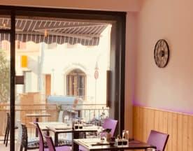 Kosy Sushi, Marseille