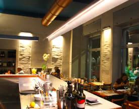 Labo Cucina e Caffè, Milano