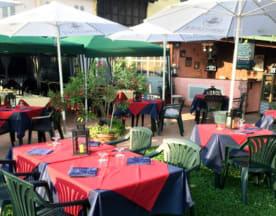 La Taverna di San Michele, Dusino San Michele