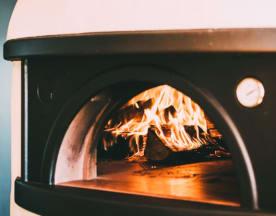 Una Kitchen, Saint Ives