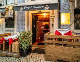 Bengal Tandoori Lisboa, Lisboa