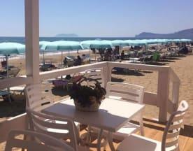 Sat 29 - Beach Club, Fondi