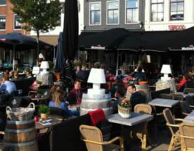 Bar & Bistro Speyk, Vlissingen