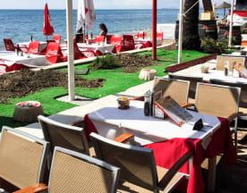 La Red, Marbella
