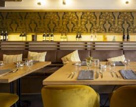 Restaurant Julieta, Den Haag