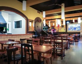 Café Pit Lane, Sabadell